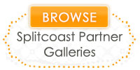Splitcoast Partners